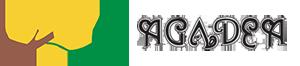 Agadea