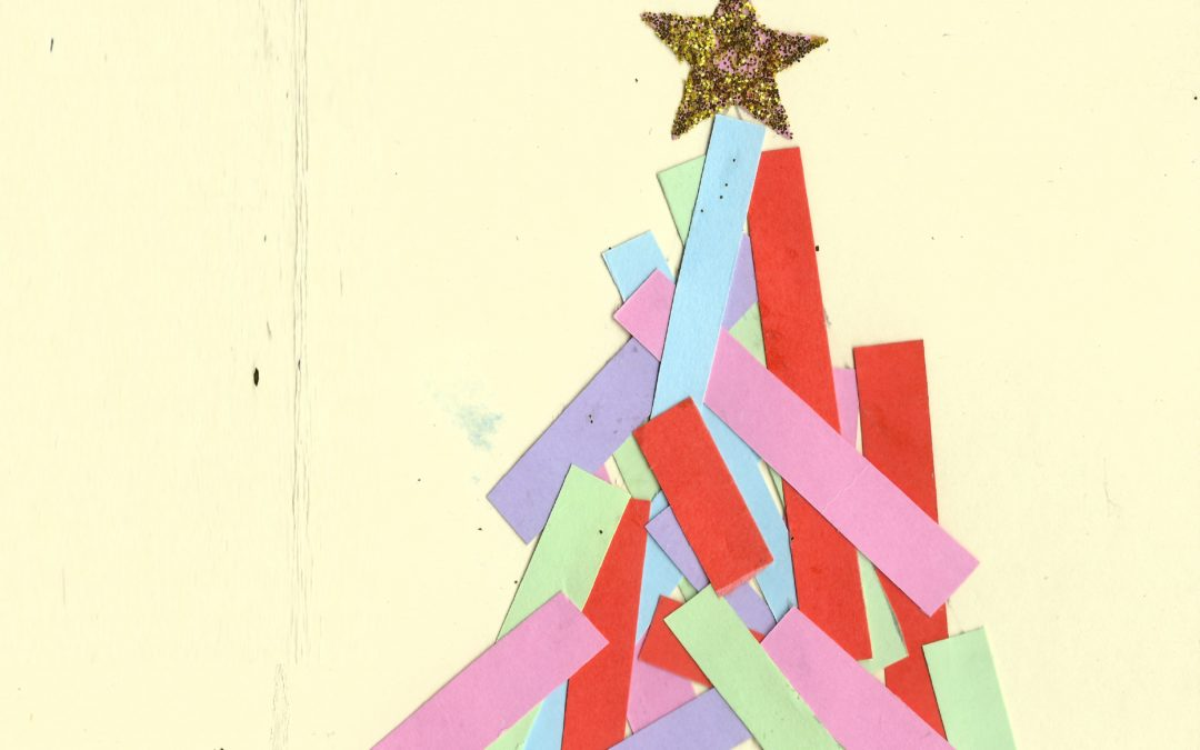 Feliz Nadal 2020