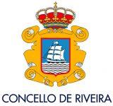 concello_de_ribeira